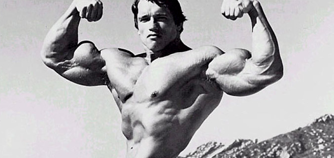 Top 3 Safest Steroids and Cycles