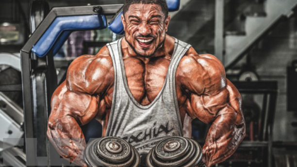 Best Steroid Stack for Bulking?