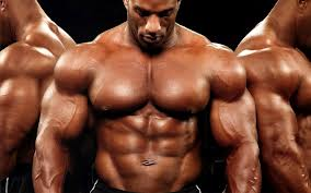 best steroids for beginners