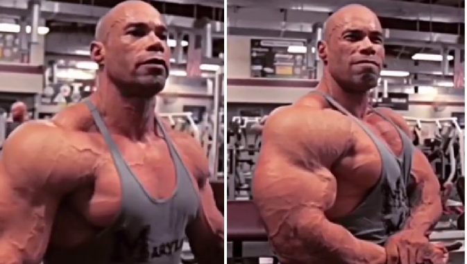 Best Steroids for Size/Mass