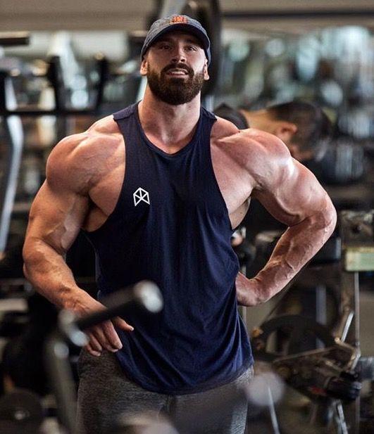 bradley martin steroids
