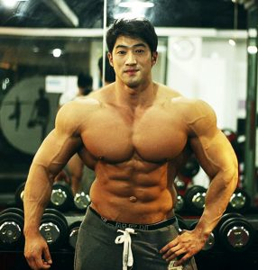 best legal anabolic steroids for sale