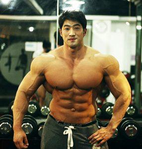 chul soon steroids