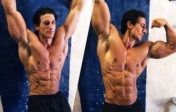 Is Sadik Hadzovic Natural or on Steroids?