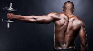 safest steroids to take