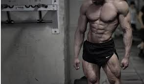 steroid to get ripped