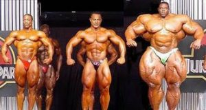 steroids gone wrong pictures