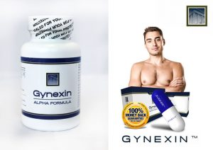 Gynexin[1]
