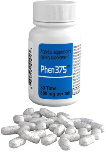 Phentermine 37,5 Zonder Voorschrift Kopen