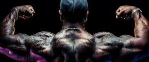 black-bodybuilder_f_600x250