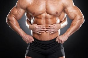 side effects Testosterone cypionate