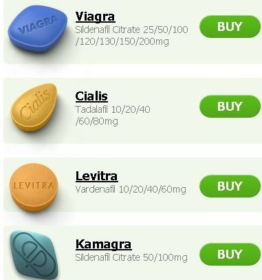 ViagraCialisLevitra