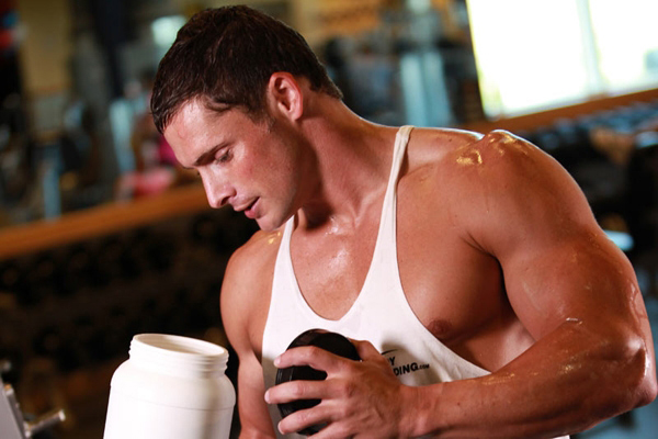 creatine uses in bodybuilding