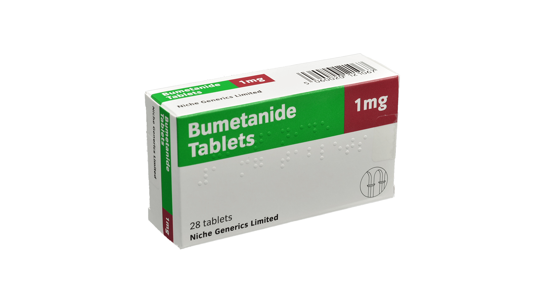 bumetanide for bodybuilding