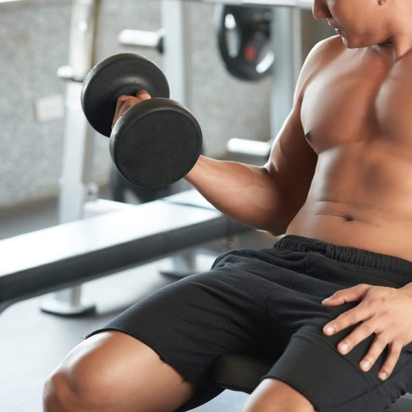 Diuretics for Bodybuilding: What is it, Types & Side Effects
