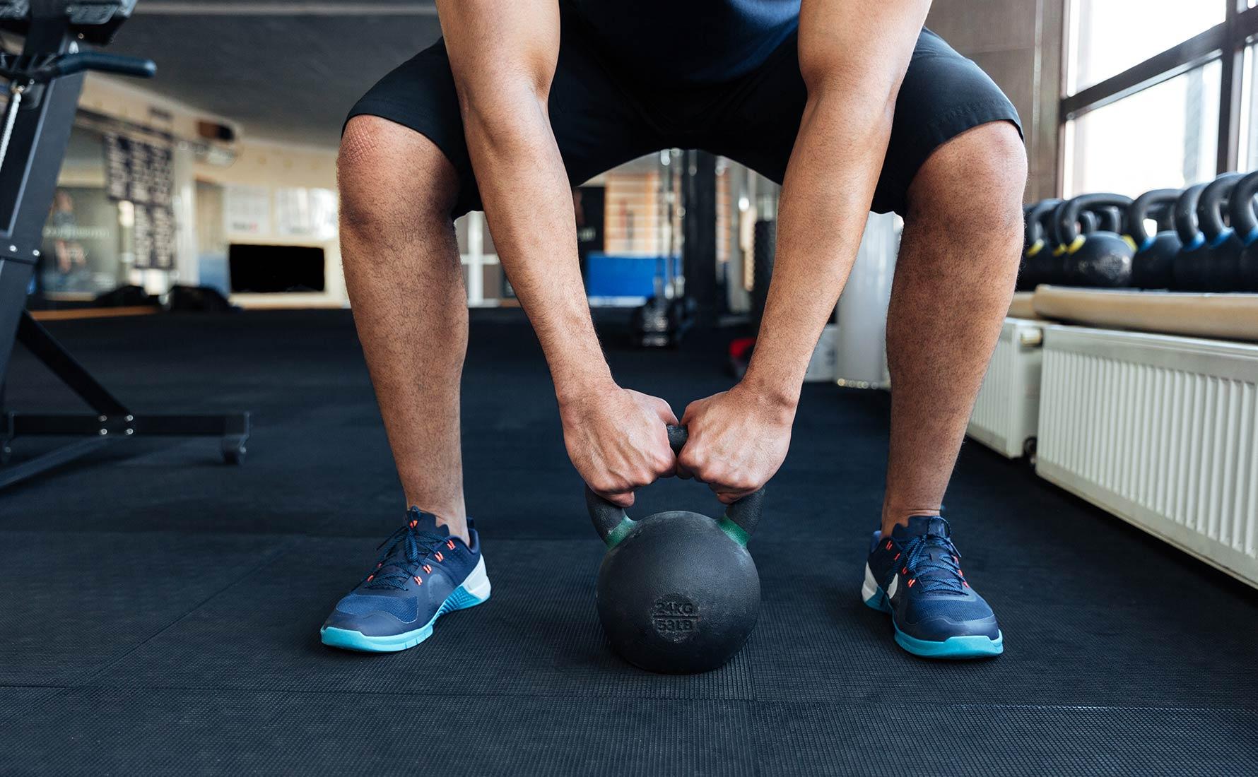 diuretics for bodybuilding