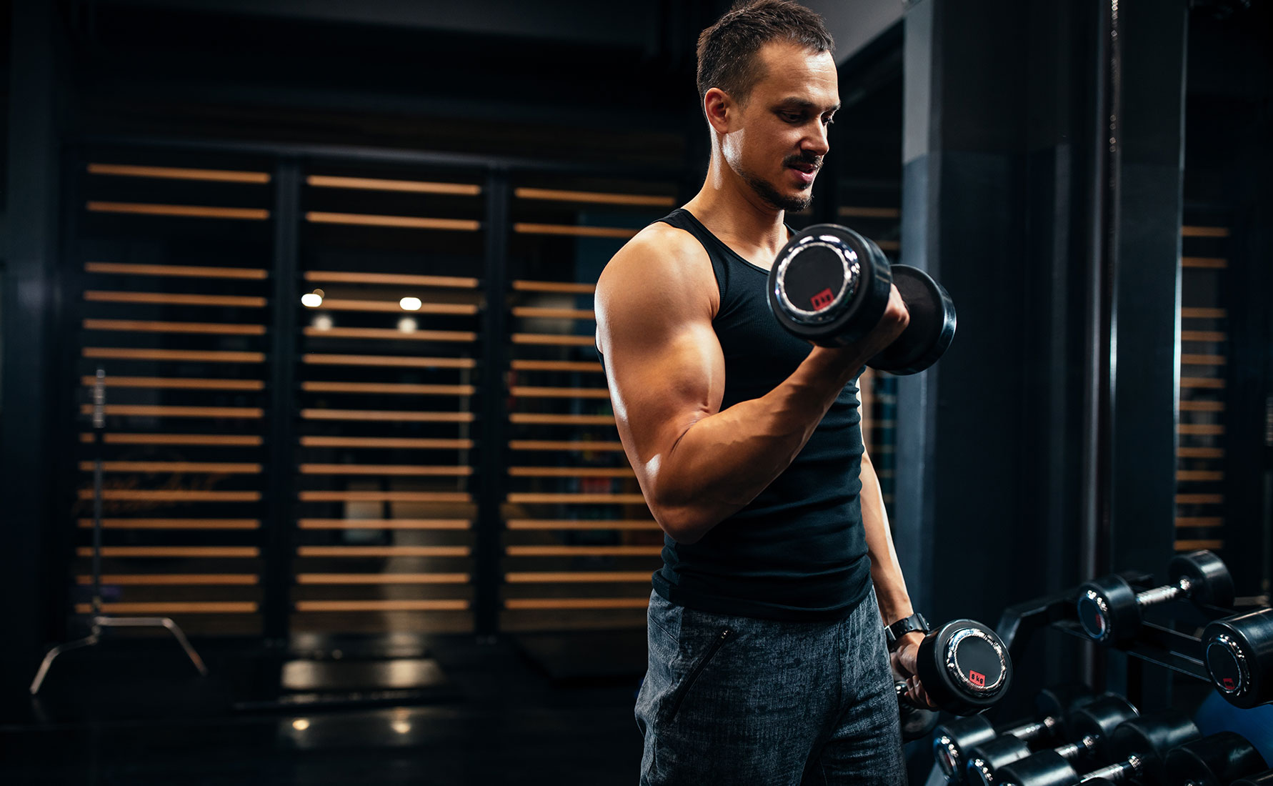top diuretics bodybuilding