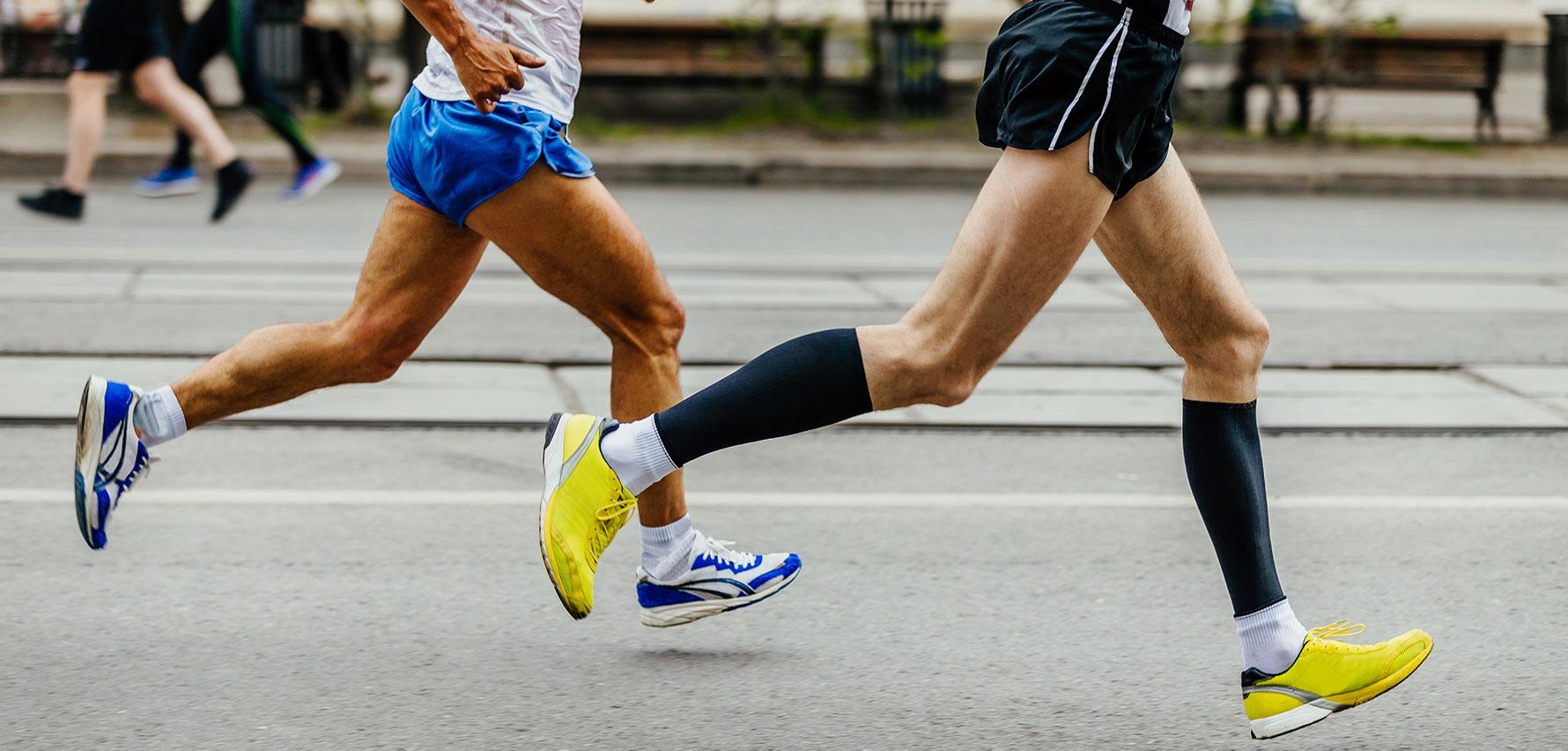 leg definition workout for men